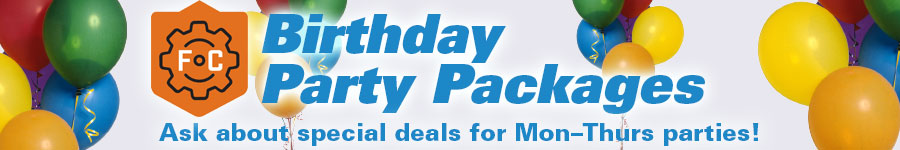 BirthdayPackages-header