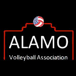 The Home of Alamo Volleyball
